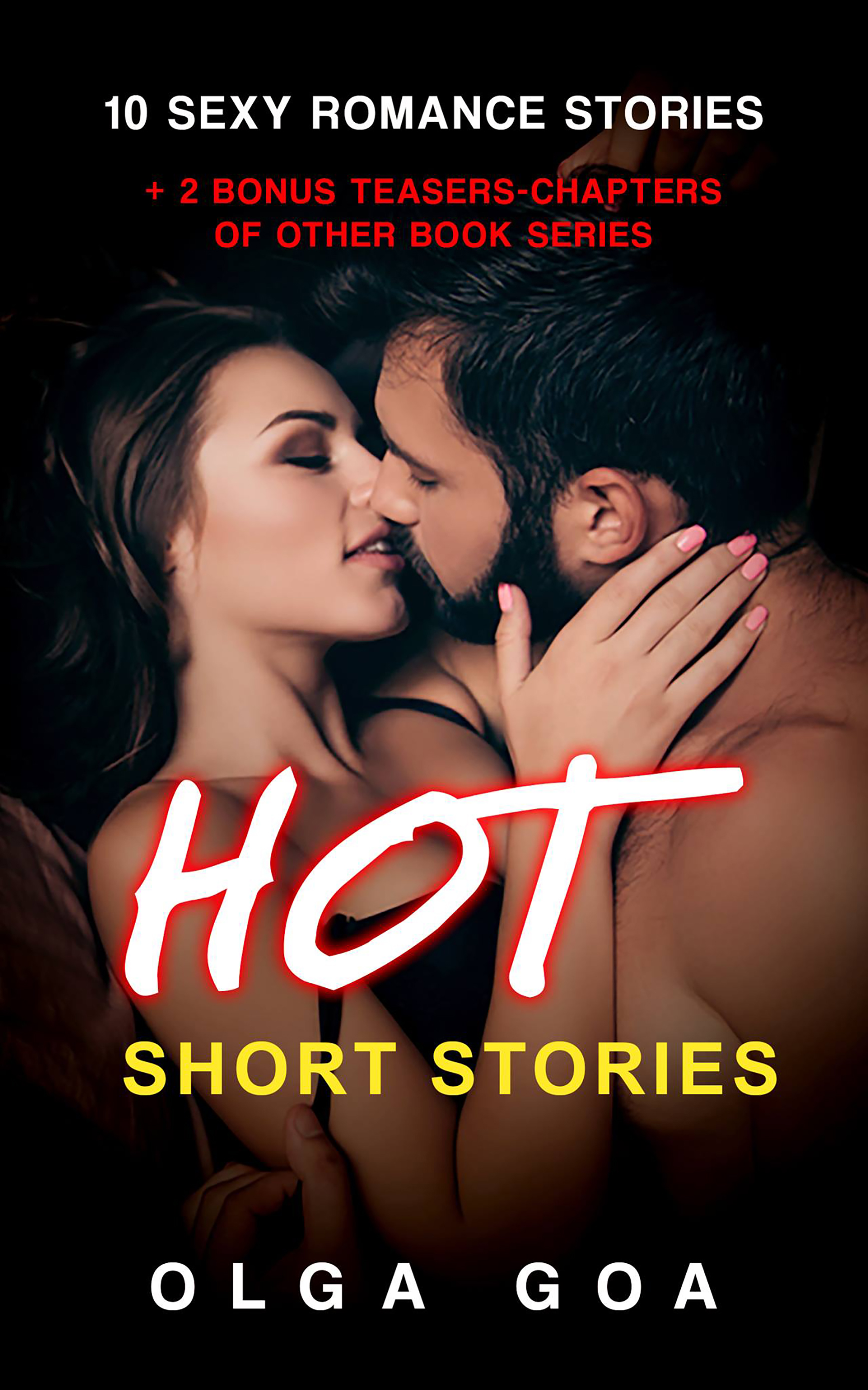hot-steamy-virgin-story