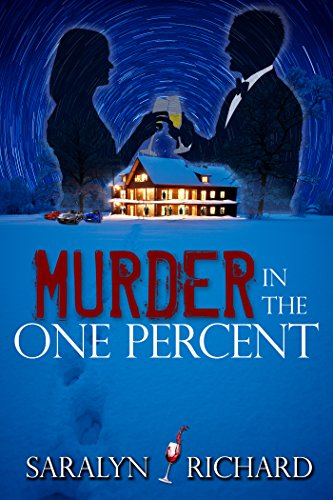 Murder in the One Percent