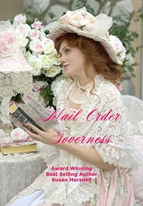 Mail Order Governess