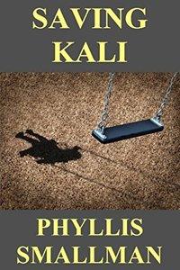 Saving Kali