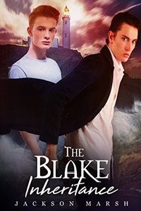 The Blake Inheritance