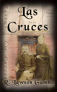 Las Cruces (Zack Tolliver, FBI Book 7)