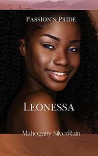 PASSION'S PRIDE: LEONESSA