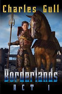 Act 1 (Borderlands)
