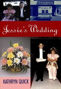Jessie's Wedding