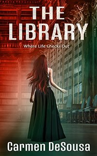 The Library: Where Life Checks Out - Published on Aug, 2014