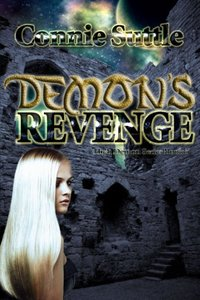 Demon's Revenge: High Demon, Book 5 (High Demon Series) - Published on Feb, 2013