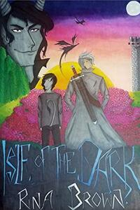 Isle of the Dark - Published on May, 2020
