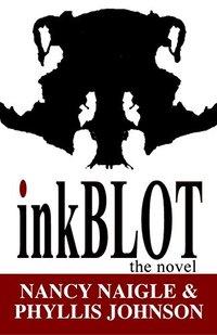 inkBLOT