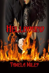 Hellbound: A BWWM Paranormal Romance