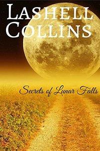 Secrets of Lunar Falls - Published on Oct, 2014