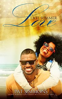 Late Summer Love (Perfect Chance at Love Book 2)