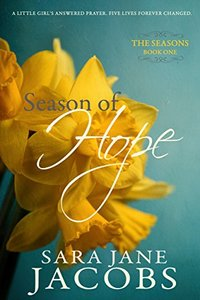 Season of Hope (The Seasons Book 1)