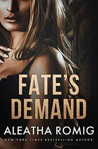 Fate's Demand - Published on Mar, 2021