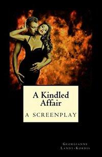 A Kindled Affair