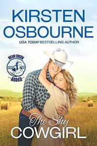 The Shy Cowgirl (Bear Creek Rodeo) - Published on Jul, 2019