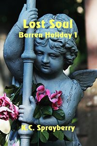 Lost Soul (Barren Holiday Book 1)