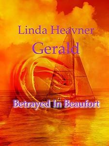 Betrayed In Beaufort