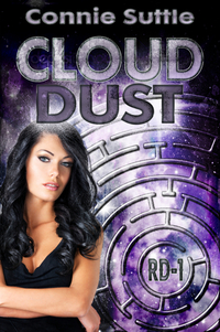 Cloud Dust
