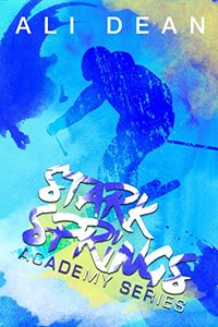 Stark Springs Academy