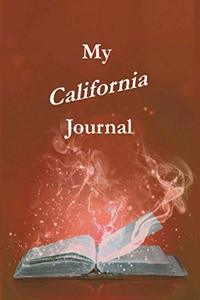 My California Journal