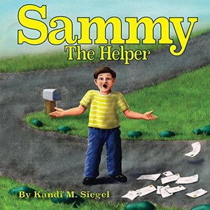 Sammy the Helper