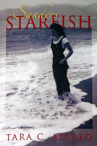 Sanders' Starfish (John Sanders Book 1)
