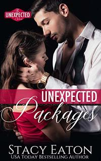 Unexpected Packages (The Unexpected Series Book 1) - Published on Feb, 2020