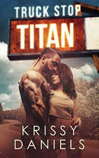Truck Stop Titan