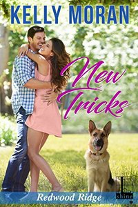 New Tricks (A Redwood Ridge Romance)