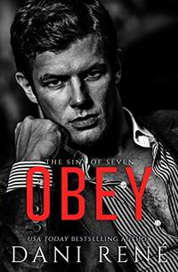 Obey (Sins of Seven Book 2)