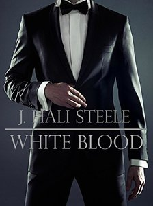 White Blood (The Triumvirate Book 1)