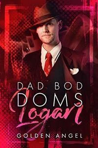 Logan (Dad Bod Doms Book 1)