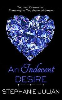 An Indecent Desire