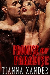 Promise of Paradise