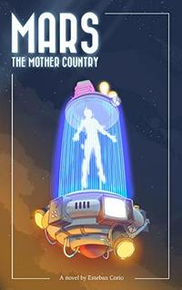 MARS  The mother country