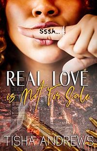Real Love Is Not for Sale - Published on Feb, 2020