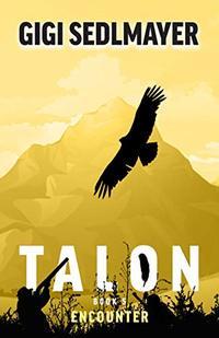 Talon, Encounter - Published on Nov, 2015
