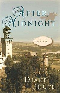 After Midnight, A Novel