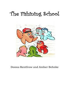 The Fishining School
