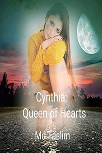 Cynthia: Queen of Hearts