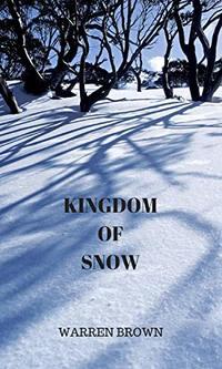 Kingdom of Snow