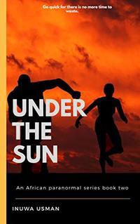 Under the Sun 2