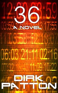 36: A Novel