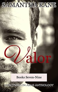 Valor (Brothers in Arms)