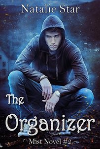 The Organizer (Mist Book 2)