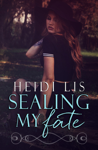 Sealing My Fate (Fate #2) - Published on Jun, 2016