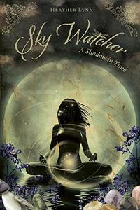 Sky Watcher: A Shadow in Time - Published on Jul, 2019