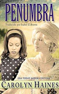 Penumbra (Spanish Edition)