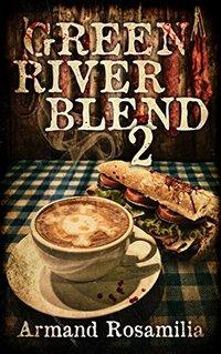 Green River Blend 2 - Published on Oct, 2016